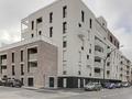 Appartement 2 pièces 44,2m²