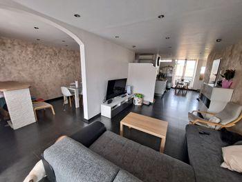 appartement à Fos-sur-Mer (13)