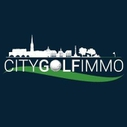 City Golf Immo