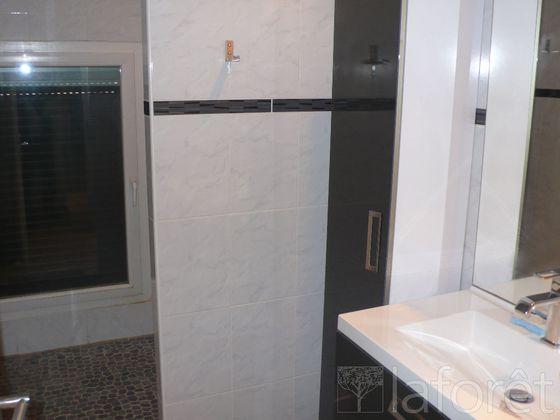 Vente propriété 7 pièces 200 m2