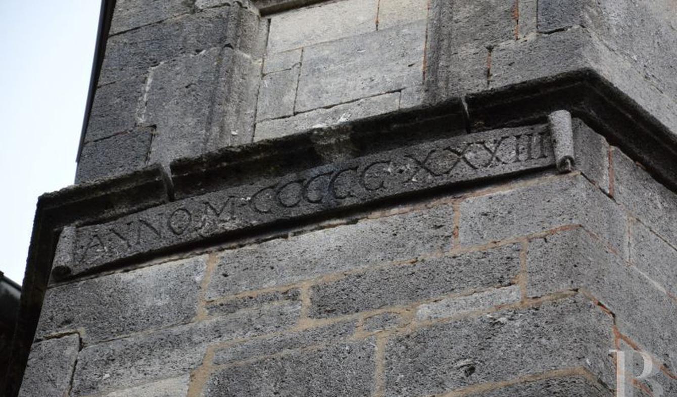 Maison Verdun
