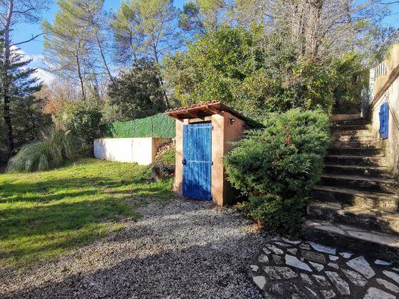 Vente maison 10 pièces 130 m2