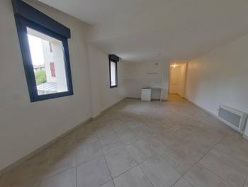 Appartement 3 pièces 76,53 m2