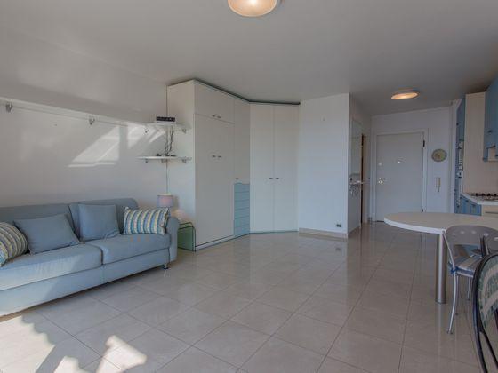 Vente studio 33,14 m2