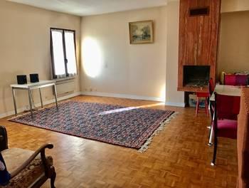 Maison 9 pièces 197,43 m2