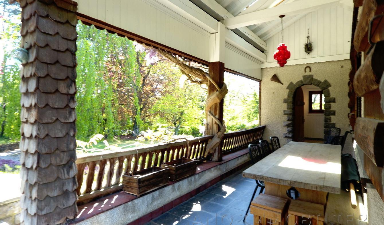 Maison avec terrasse Beaumont