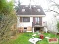 vente Maison Clichy-sous-Bois