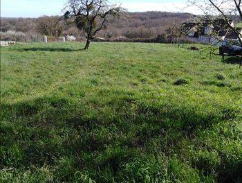 terrain à Mennetou-sur-Cher (41)