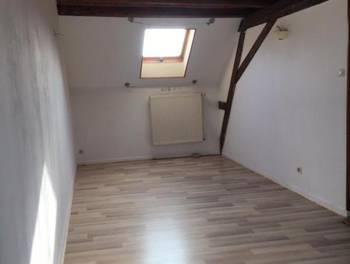 Appartement 2 pièces 65 m2