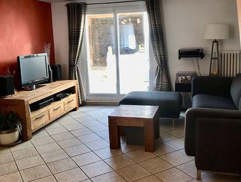 maison à Mantes-la-Ville (78)