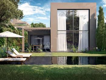 Villa 294 m2