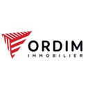 Ordim Gestion Et Transaction