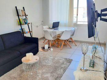appartement à Saint-raphael (83)