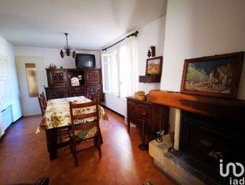 maison à Ceilhes-et-Rocozels (34)