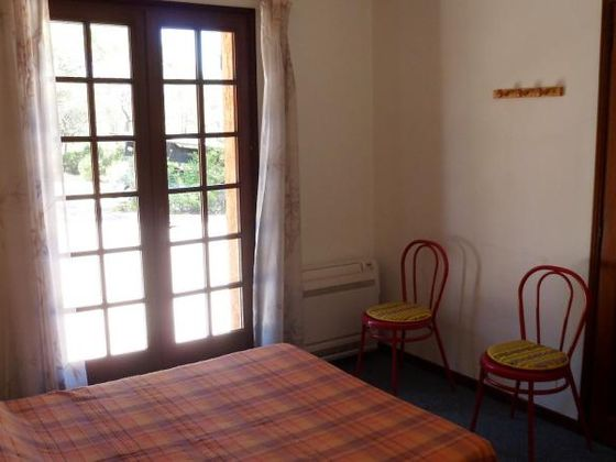 Vente propriété 6 pièces 165 m2