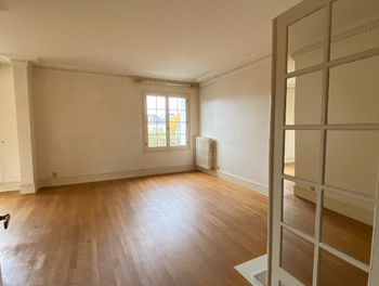 Location D Appartement A Tours 37 Appartement A Louer