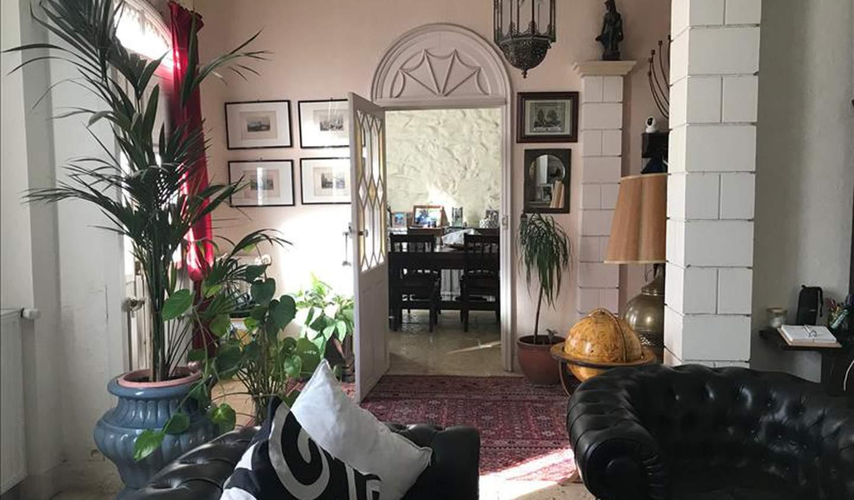 Maison Agde