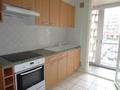 Appartement 3 pièces 60 m² Brest (29200) 574€