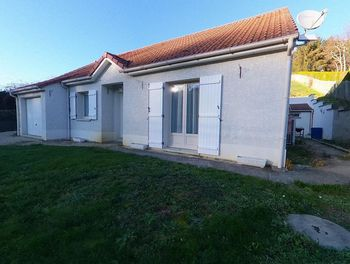 maison à Véron (89)
