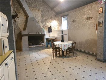 maison à Saint-Ouen-les-Vignes (37)
