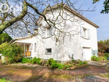 maison à Bourcefranc-le-Chapus (17)