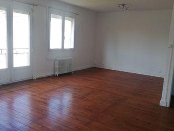 appartement à Saint-Astier (24)