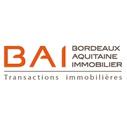 Bordeaux Aquitaine Immobilier