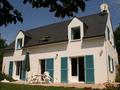 vente Maison Sarzeau