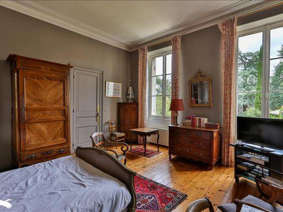 Vente maison 16 pièces 402 m2