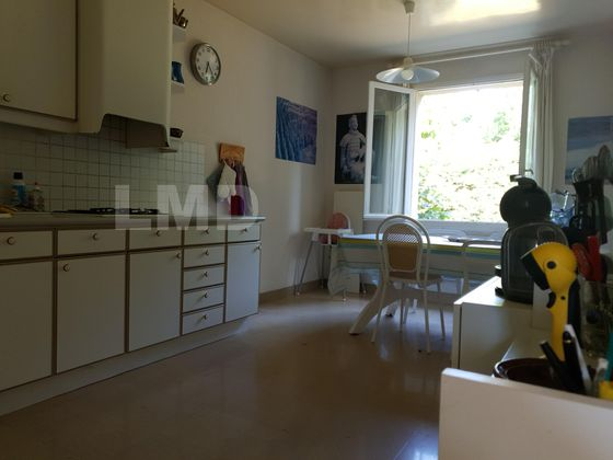 Vente maison 12 pièces 168 m2