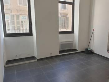 Studio 19,03 m2