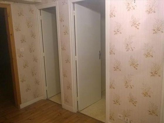 Vente divers 80 m2