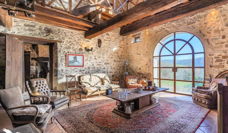 Maison La Bastide-Clairence