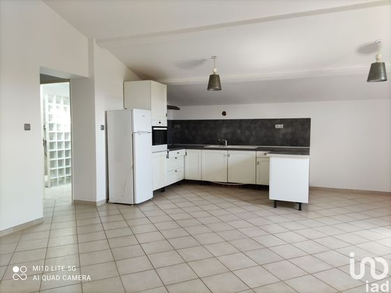 Vente maison 14 pièces 370 m2