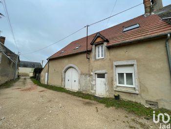 maison à Messas (45)