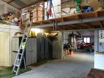 Divers 400 m2