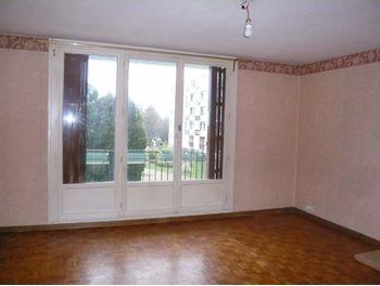 Location D Appartements 2 Pieces A Pontoise 95 Appartement A Louer