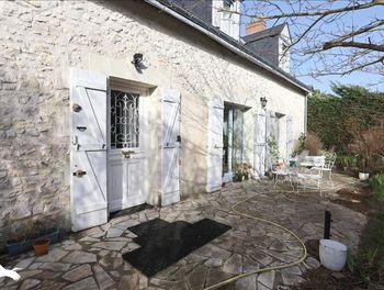 maison à Notre-Dame-d'Oé (37)