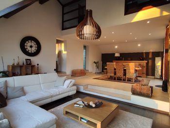 maison à Flines-lez-Raches (59)