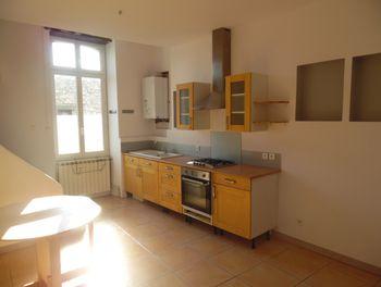 appartement à Saint-Gély-du-Fesc (34)