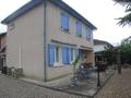vente Maison Aiguillon