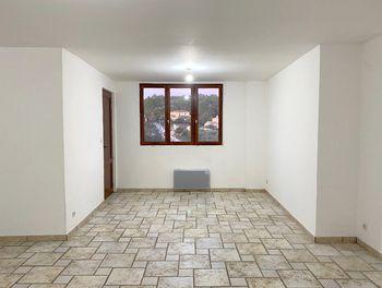 appartement à Saint-Antonin-du-Var (83)