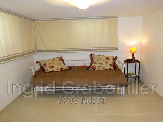 Vente maison 4 pièces 102,77 m2