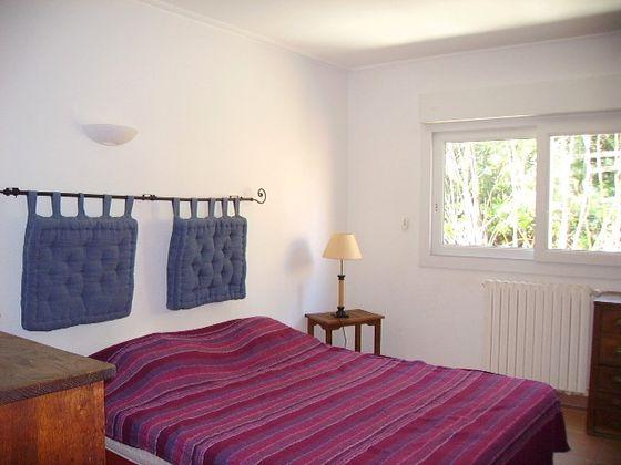 Vente maison 15 pièces 285 m2