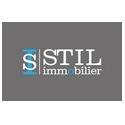 STIL IMMOBILIER