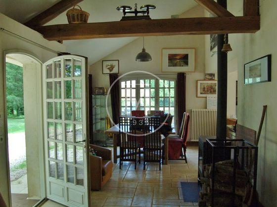 Vente propriété 10 pièces 420 m2