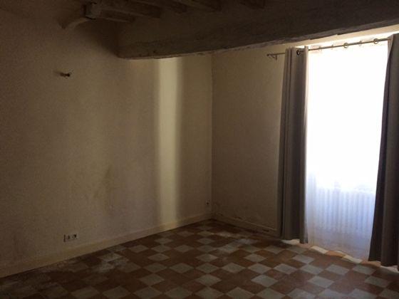 Location divers 4 pièces 95 m2