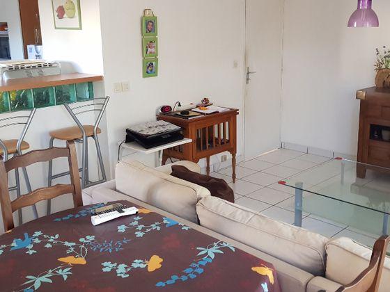 Vente maison 4 pièces 89,86 m2