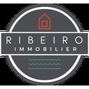 RIBEIRO IMMOBILIER