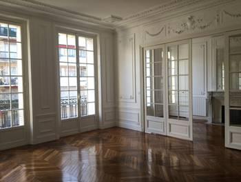Appartement 4 pièces 135,25 m2